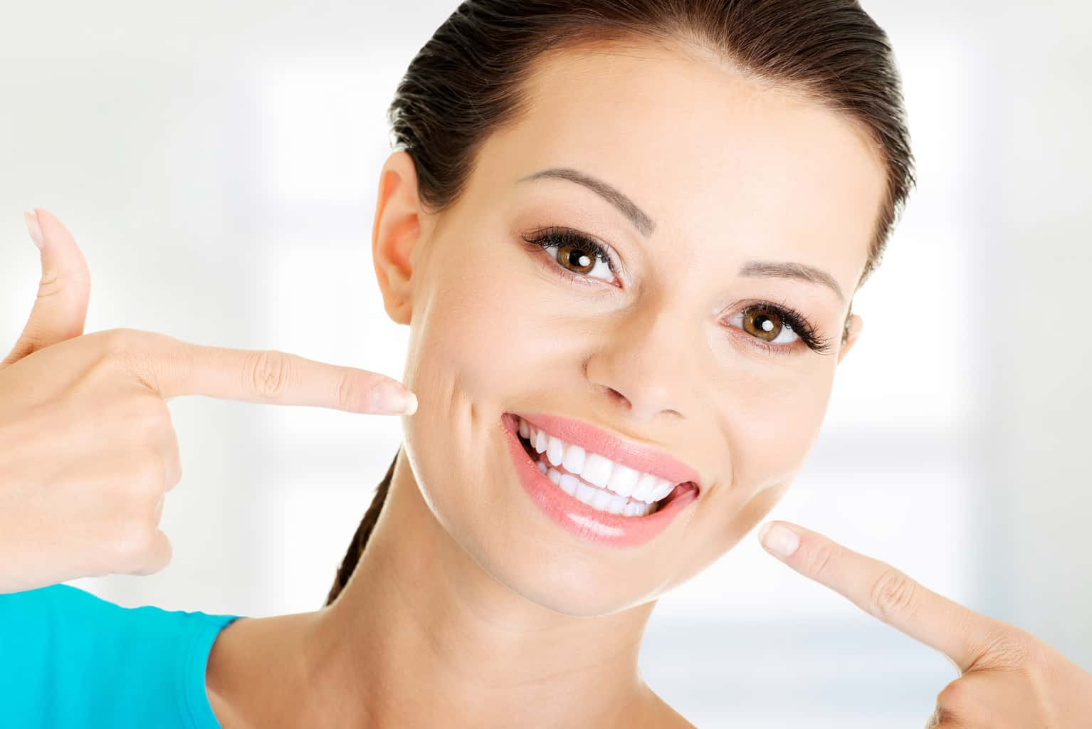 Wahroonga Northern Sydney Dentist