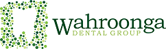 Wahroonga Dental Group