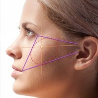 Facial Aesthetics-cheek-fillers-sydney