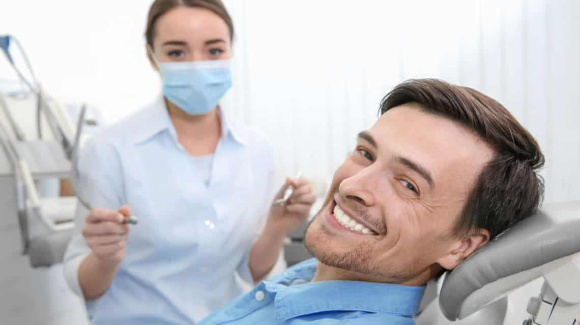 Best Dental Services Hornsby, Hornsby dentist, Hornsby dental clinic