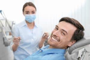 Best Dental Services Hornsby, Hornsby dentist, Hornsby dental clinic