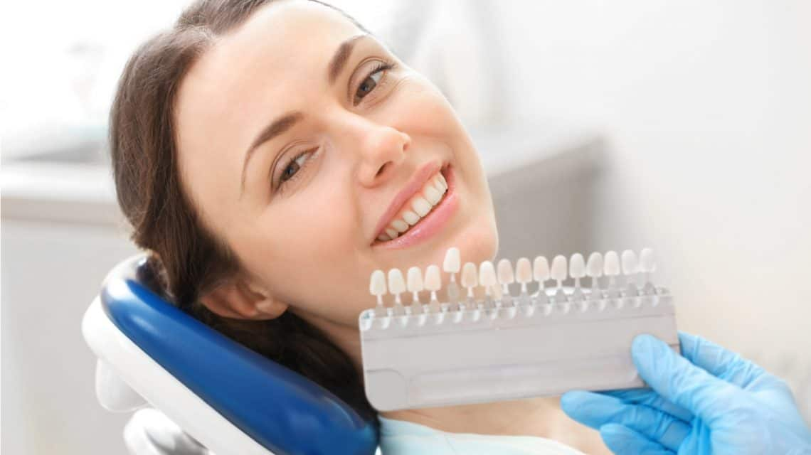 Dental Implants Wahroonga