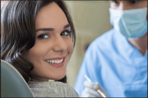 Cosmetic-Dentistry-Results