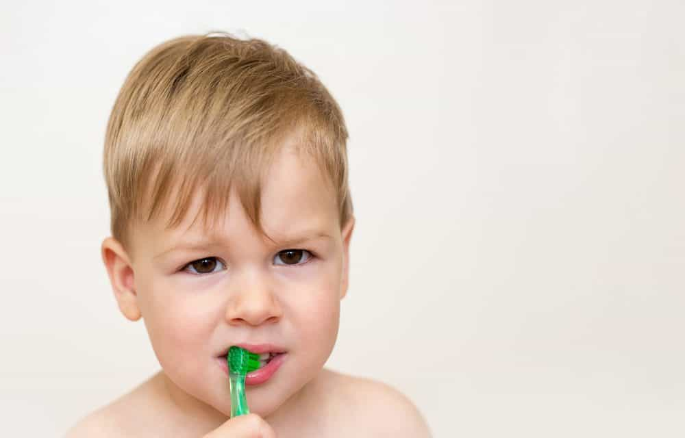 can-sedation-be-used-for-children